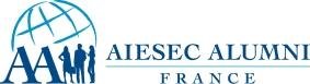 AIESEC Alumni Logo_france