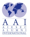 AAI Logo blau