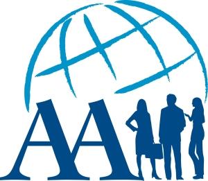 AIESEC Alumni Icon